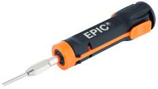 11132500, EPIC M-D/R2.5 MONTAGE/DEMONTAGE WERKZEUG